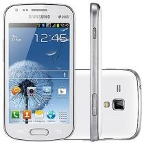 Smartphone Dual Chip Samsung Galaxy S Duos 3G