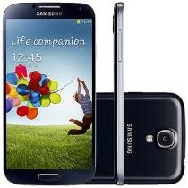 Smartphone Samsung Galaxy S4 4G Android 4.2