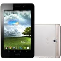 Tablet Asus FonePad 16GB Android 4.1 ME371MG Wi-Fi