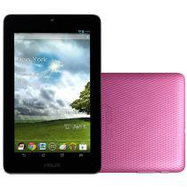Tablet Asus MeMo Pad 8GB Android 4.1