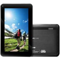 "Tablet CCE Motion Tab T735 Android 4.0 Wi-Fi 4GB - Tela 7"" Câmera Frontal 0.3MP c/ Entrada USB"