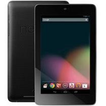 Tablet Google Asus NEXUS 7 1B054A 16GB