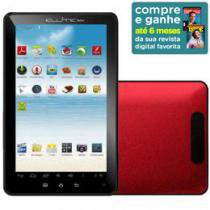 Tablet Microboard Ellite Aluminium 8GB