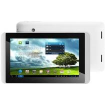 Tablet Philco 7A-B111A4.0 8GB Android 4.0 - Câmera 2MP Tela 7 Polegadas Wi-Fi
