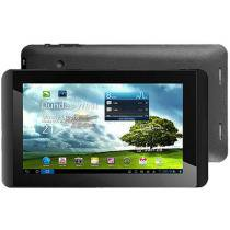 Tablet Philco 7A-P111A4.0 8GB Android 4.0 - Câmera 2MP Tela 7 Polegadas Wi-Fi