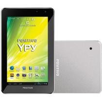 Tablet Positivo Ypy 07STB Wi-Fi 16GB Android 4.0