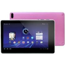 Tablet Titan PC7010 8GB Android 4.0 Wi-Fi