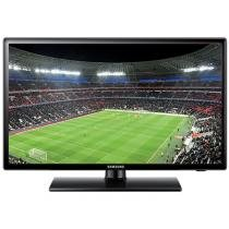 "TV LED 32"" Samsung HDTV 720p UN32EH4000"