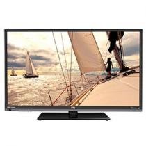 "TV LED 39"" Semp Toshiba LE3973W Full HD 1080p - Conversor Digital 3 HDMI 2 USB"