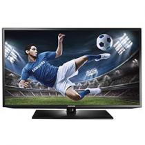 "TV LED 40"" Samsung Full HD 1080p UN40EH5000"