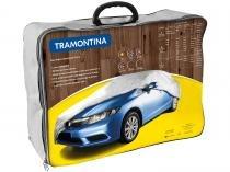 Capa para Carro Impermeável Tam. M com Forro - Tramontina 43780002