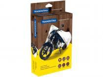 Capa para Moto Impermeável Tam. G - Tramontina 43782003