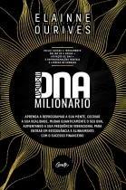 Livro - DNA MILIONÁRIO -