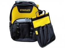 Mochila para Ferramentas Stanley - STST515155 Impermeável