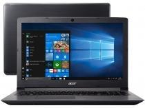 """Notebook Acer Aspire 3 A315-41-R4RB AMD Ryzen 5 - 12GB 1TB 15,6"""" Windows 10"""