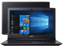 "Notebook Acer Aspire 3 A315-53-333H Intel Core i3 - 4GB 1TB 15,6"" Windows 10 Home"