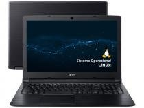 """Notebook Acer Aspire 3 A315-53-57G3 Intel Core i5 - 8GB 1TB 15,6"""" Linux"""