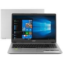 "Notebook Acer Aspire 5 A515-52G-79H1 Intel Core i7 - 8GB 1TB 128GB SSD 15,6"" Placa de Vídeo 2GB"