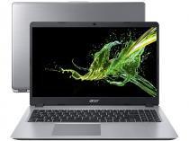 "Notebook Acer Aspire A515-52-56A8 Intel Core i5 - 8GB 1TB 128GB SSD 15,6"" Windows 10"