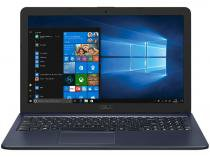 "Notebook Asus X543MA-GO594T Intel Dual Core - 4GB 500GB 15,6"" Windows 10"