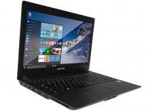 Notebook Compaq Presario CQ-23 Intel Dual Core - 4GB 500GB LED 14 Windows 10