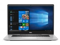 "Notebook Dell Inspiron i15-7580-A40S Intel Core i7 - 16GB SSD 128GB 15,6"" Full HD NVIDIA MX150 2GB"
