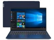 "Notebook Lenovo Ideapad 330S Intel Core i7 8GB - 1TB 15,6"" Placa de Vídeo 2GB Windows 10"