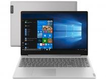 "Notebook Lenovo Ideapad S145-15IGM  - Intel Dual Core 4GB 500GB 15,6"" Windows 10"