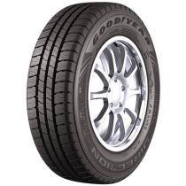 "Pneu Aro 13"" Goodyear 175/70R13 82T - Direction Touring 4 Unidades"