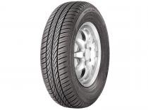 "Pneu Aro 14"" General Tire 175/65R14  - Evertrek RT"