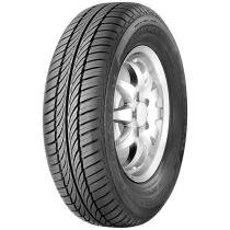 "Pneu Aro 14"" General Tire 185/65R14 86T - Evertrek RT"
