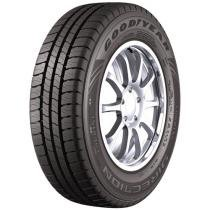 "Pneu Aro 14"" Goodyear 175/70R14 88T - Direction Touring"