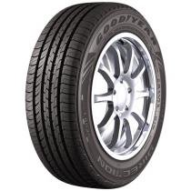 "Pneu Aro 14"" Goodyear 185/65R14 86H - Direction Sport"