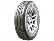 "Pneu Aro 16"" Bridgestone 245/70R16 XL 111T - Dueler H/T 684 Caminhonete e SUV Alta Performance"