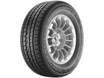 """Pneu Aro 16"""" Continental 235/60R16 100H - ContiCrossContact UHP Caminhonetes e SUV"""