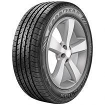 "Pneu Aro 16"" Goodyear 205/55R16 91V - Direction Sport"