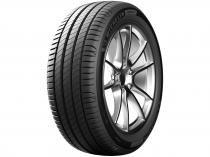 """Pneu Aro 17"""" Michelin 225/50 R17 98v - Primacy 4"""