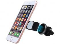 Suporte Veicular para Smartphone  - Easy Mobile SUPVMAGNTPR