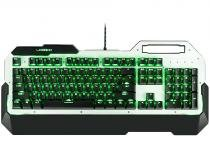 Teclado Gamer TC217 - Warrior