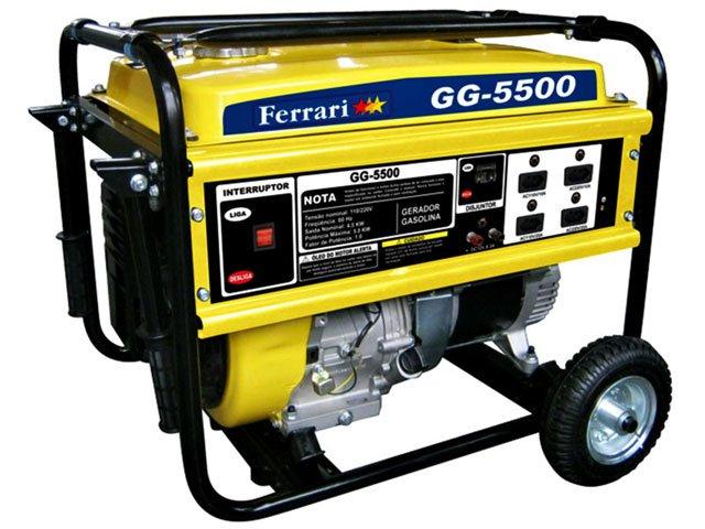 gerador-de-energia-a-gasolina-5500-watts-ferrari-gg4-5500