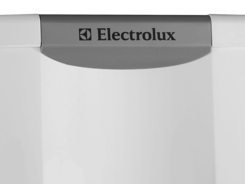 Refrigerador Electrolux Duplex DC49A com Sistema Multiflow 462L - Branco - 110V - 12