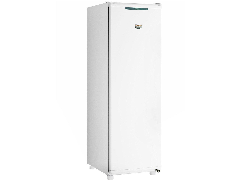 Freezer Vertical Consul CVU18GB 1 Porta - 121L - 220V