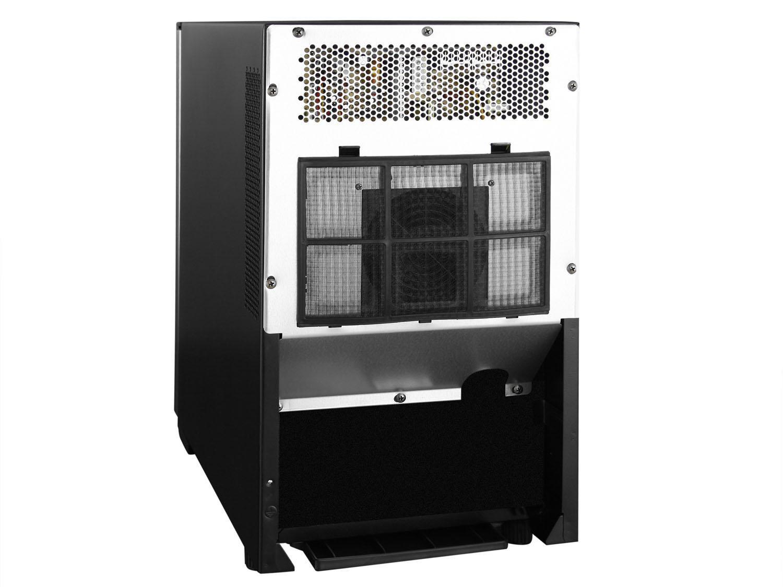 Foto 10 - Adega Climatizada Electrolux 8 Garrafas ACS08 - Painel Touch
