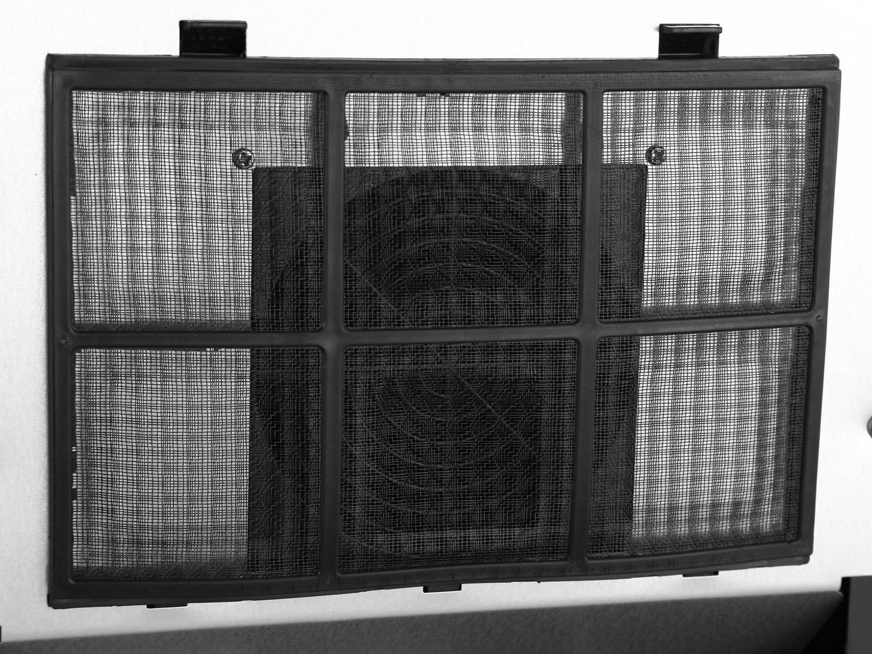 Foto 11 - Adega Climatizada Electrolux 8 Garrafas ACS08 - Painel Touch