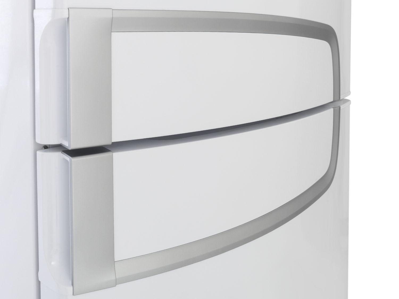 Refrigerador Consul CRM54BB com Filtro Bem Estar 441L - Branco - 220V - 16