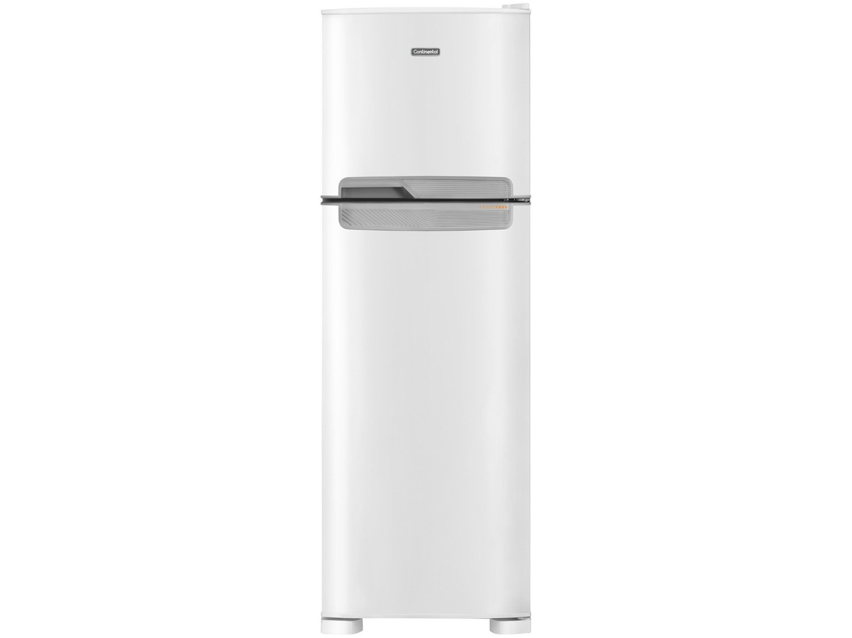 Geladeira/Refrigerador Continental Frost Free - Duplex Branca 370L TC41 - 220 V