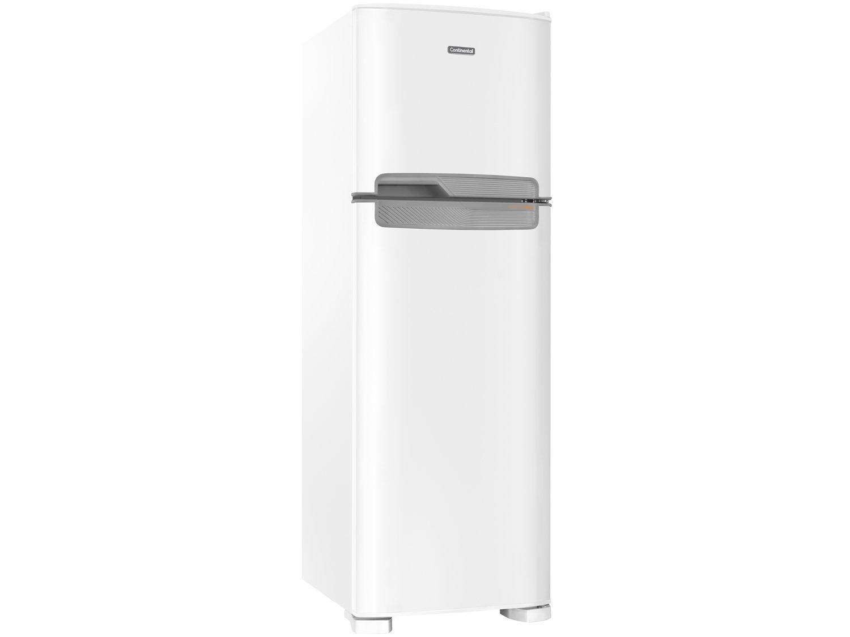 Geladeira/Refrigerador Continental Frost Free - Duplex Branca 370L TC41 - 220 V - 2
