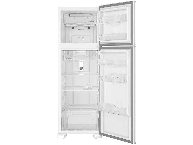 Geladeira/Refrigerador Continental Frost Free - Duplex Branca 370L TC41 - 220 V - 4