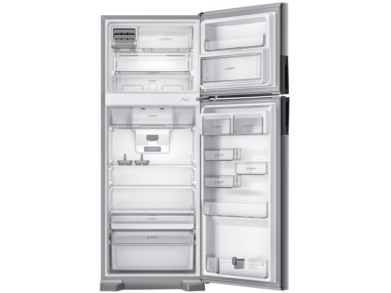 Geladeira/Refrigerador Consul Frost Free - Duplex 450L CRM56HK - 220 V - 4