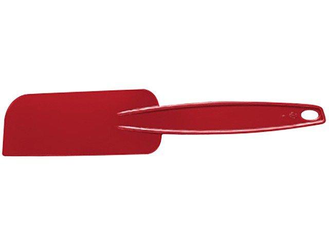 Batedeira Mondial Premium Bella Massa Inox B-29 NP com 4 Velocidades – Vermelha - 110V - 6